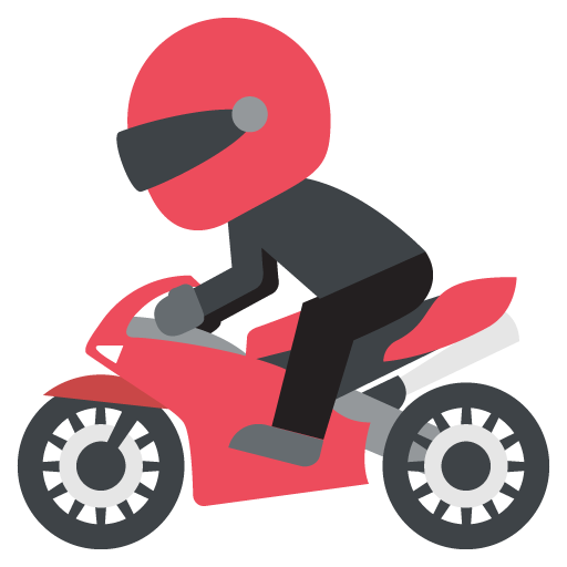 Motorcycle Icon At Getdrawings Com Free Motorcycle Icon Images Of