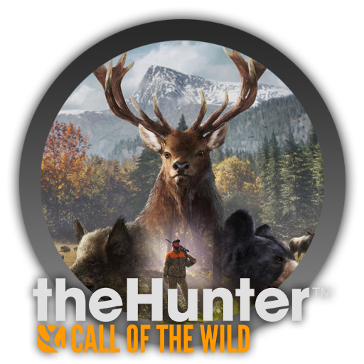 Game And Program Icons Program