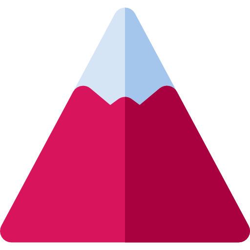Mountan Startups And New Business Freepik