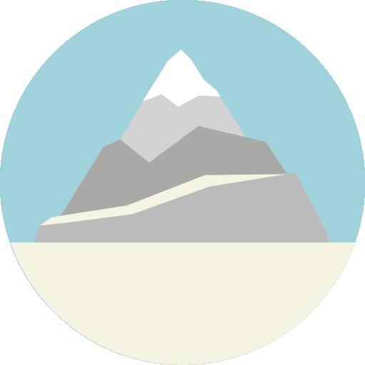 Mountan
