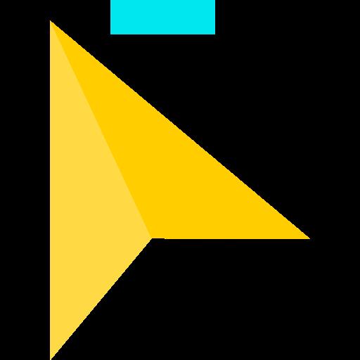 Cursor, Computer Mouse, Pointer Icon
