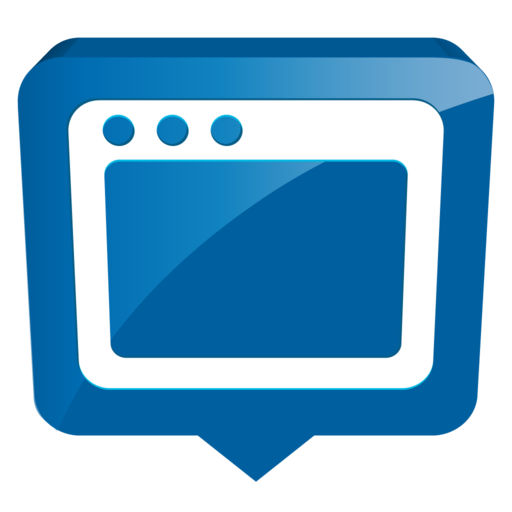Dockview Download For Mac Macupdate