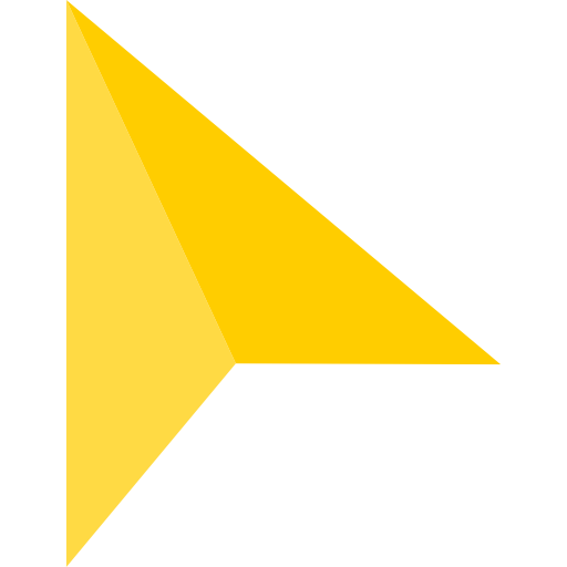 Cursor, Arrows, Multimedia, Computer Mouse, Pointer Icon