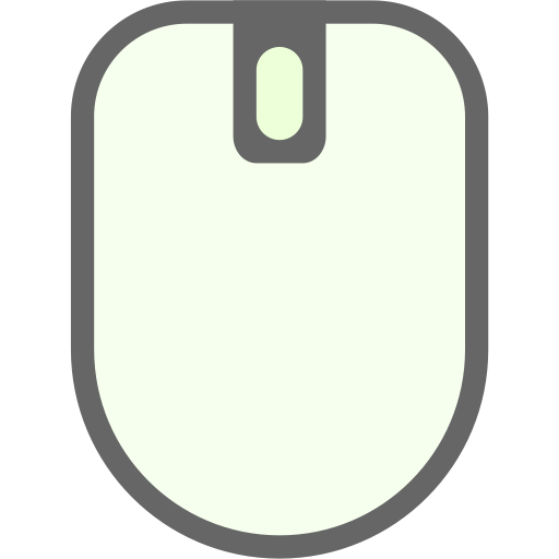 Png And Mouse Icons For Free Download Uihere
