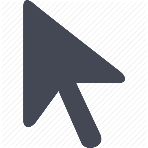 Arrow, Mouse Control, Mouse Hand, Mouse Pointer, Pointer Icon