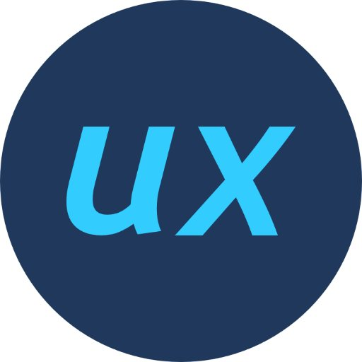 Ux Movement On Twitter Mobile Users Often Mistap Icon Buttons