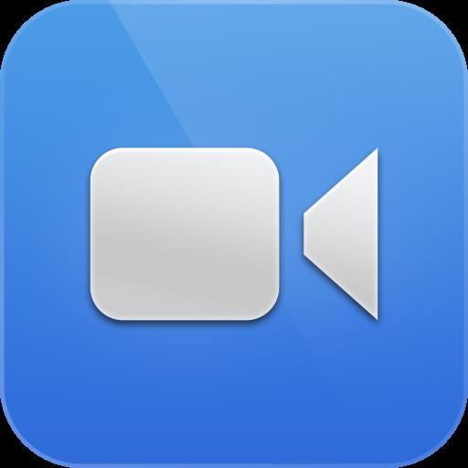 Movie Camera Icon App Images