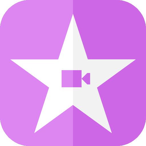 Movie Icon Apple Logos Freepik