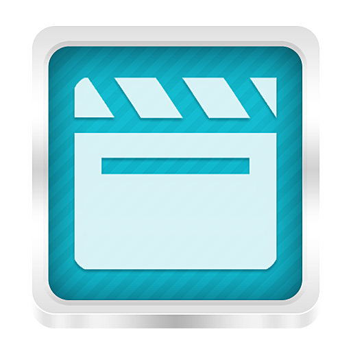 Movie Icon Download Free Icons