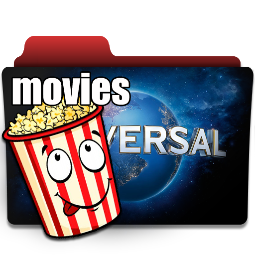 Windows Movie Icons Images
