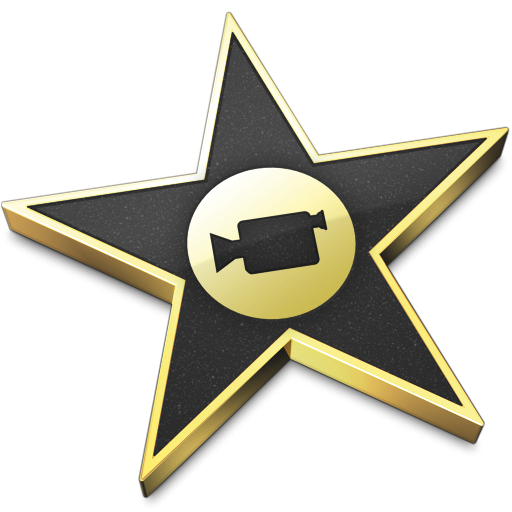 Apple Movie Icon Png Images