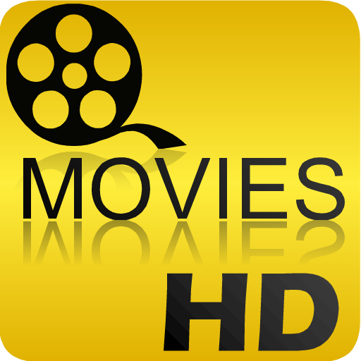 Movie Hd Png Transparent Movie Hd Images