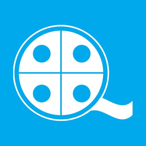 Moviemaker Icon