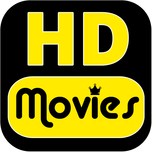 Download Watch Free Movies
