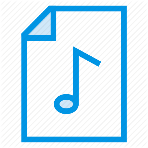 Mp3 File Icon at GetDrawings com | Free Mp3 File Icon images of