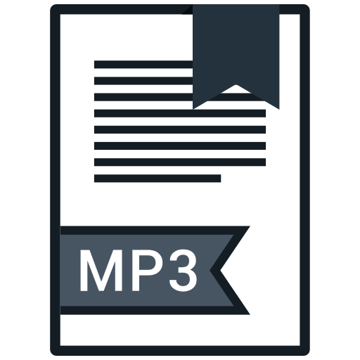 , Extension, Filetype Icon Free Of Extension