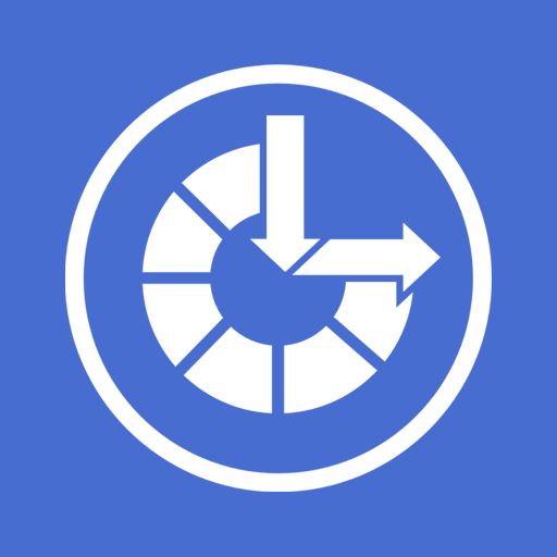 Access Folder Icon Images