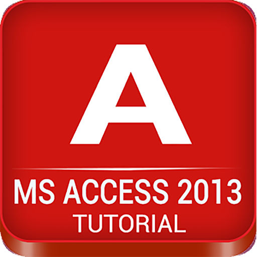 Tutorial For Access Learning Microsoft Access For Video Tutorial