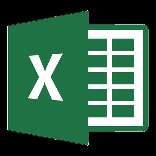 Microsoft Excel Intermediate Course