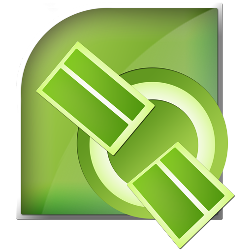 Best Free Microsoft Ms Office Icons