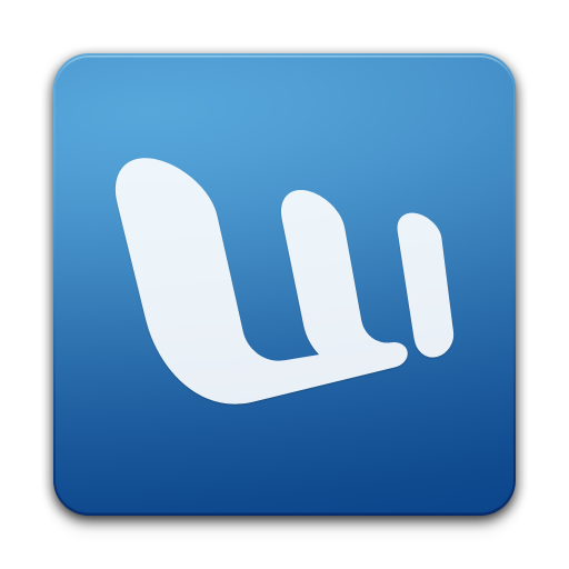 Word Icon Images