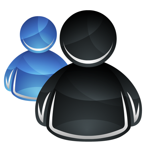 Msn Icons, Free Msn Icon Download