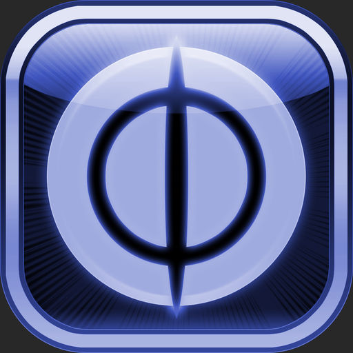 Mtg Icon at GetDrawings com | Free Mtg Icon images of different color