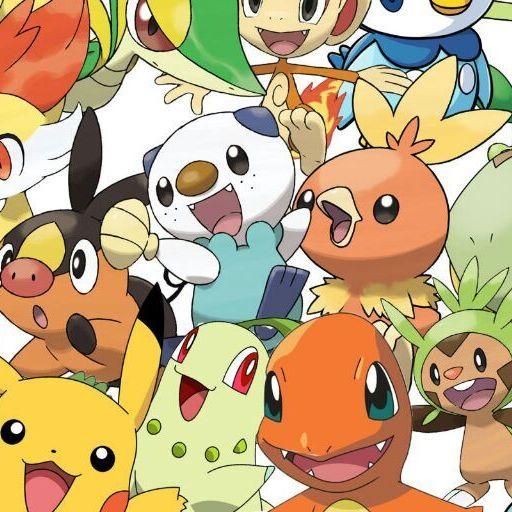 Kipps The Mudkip Pokemon Rpers Amino Amino