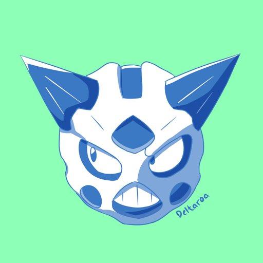 Kirdy The Mudkip Wip Wiki Pokemon Mystery Dungeon Amino