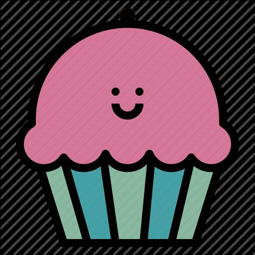 Bake, Dessert, Food, Muffn