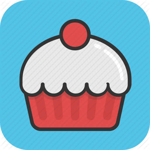 Bakery, Cupcake, Dessert, Food, Muffn