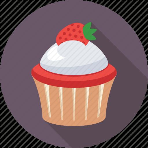 Cupcake, Dessert, Fairy Cake, Food, Muffn