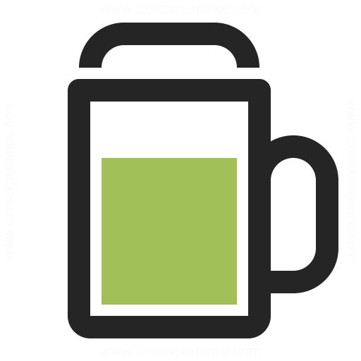 Beer Mug Icon Iconexperience