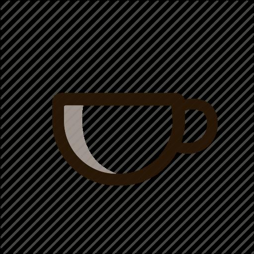 Coffee Mug, Mug Icon
