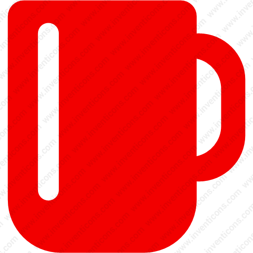 Download Coffee,cup,mug,mug Icon Inventicons