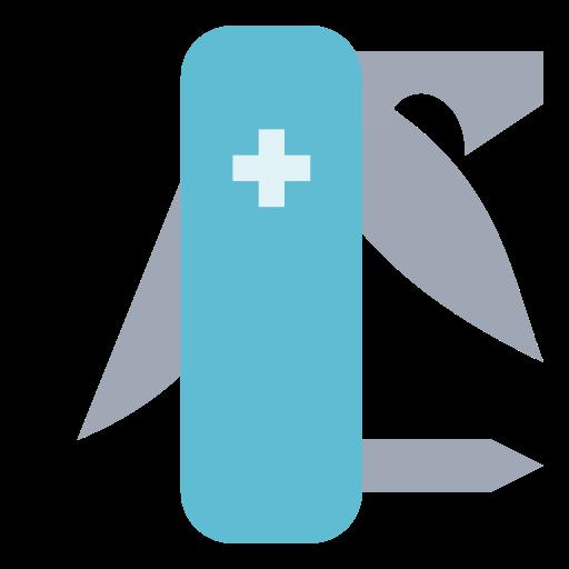 Utilities, Multi Purpose Key Icon Free Of Zafiro Categories