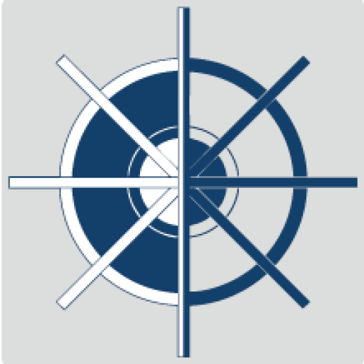 Cropped Imtd Icon Institute For Multi Track Diplomacy