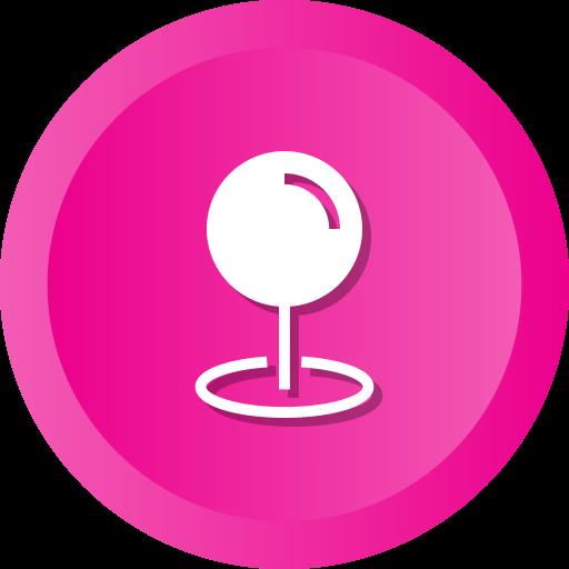Layout, Design, Column, Interface, Website, Multi Icon