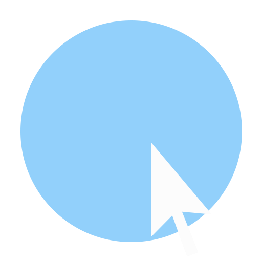 Multi, Browser Icon Free Of The Circle Icons