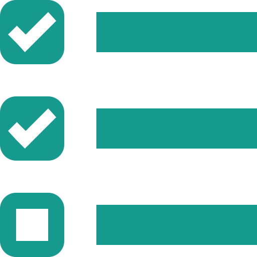 A Multiple Choice Question, Multiple, Users Icon Png And Vector