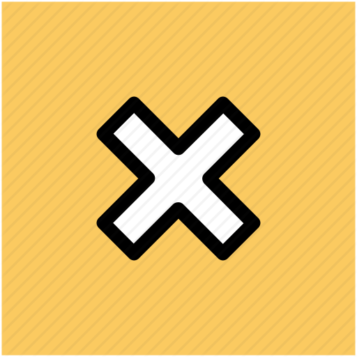 Basic Math, Math Symbol, Multiplication, Multiply, Multiply Sign