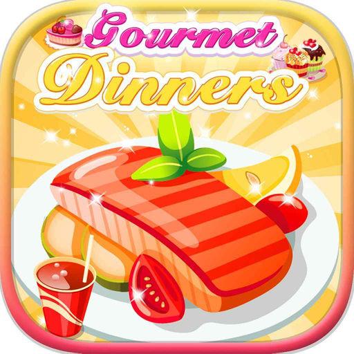 Courmet Dinner