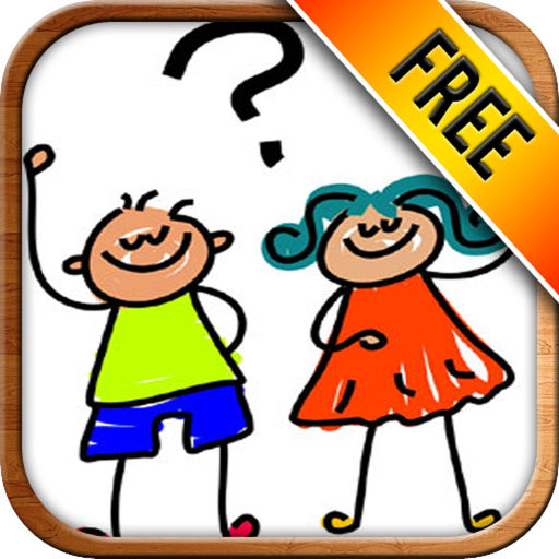 Daily Jumble Solver Unjumble Mumble And Scramble Words To Learn