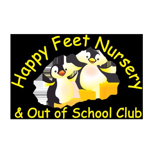 Nursery Newsletter Login