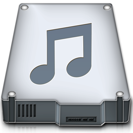 Export For Itunes Purchase For Mac Macupdate