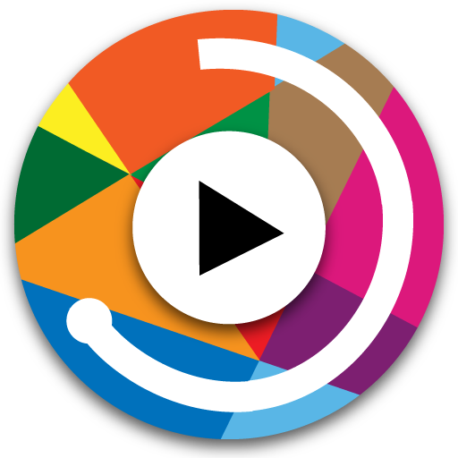 App Icon Update Malhaar Music Player