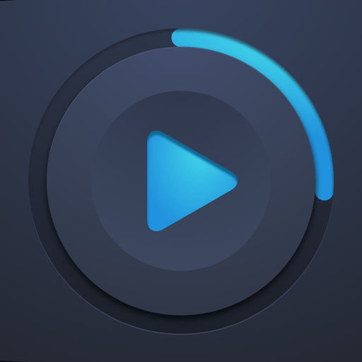 Music Paradise Player Ios Icon Gallery