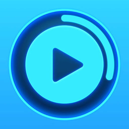Music Paradise Player Watchos Icon Gallery