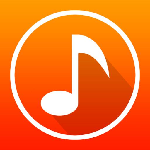 Music App, App Icon