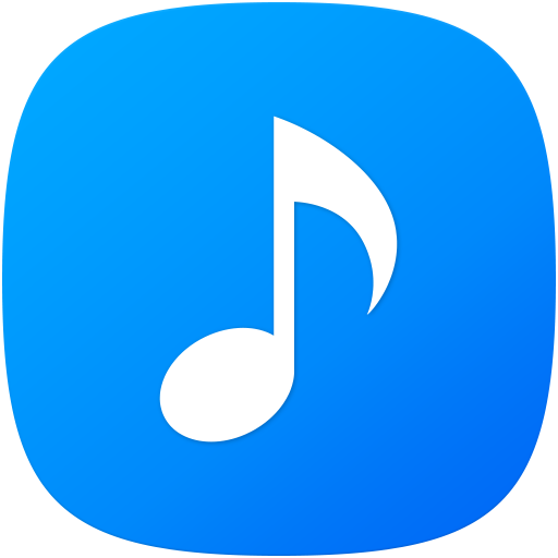 Samsung Music Beta Is Now Available For Galaxies Running Android